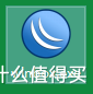 Router OS Options设置,多网关,多DNS服务器;高效配合旁路由;免手动设置IP;1分钟完成