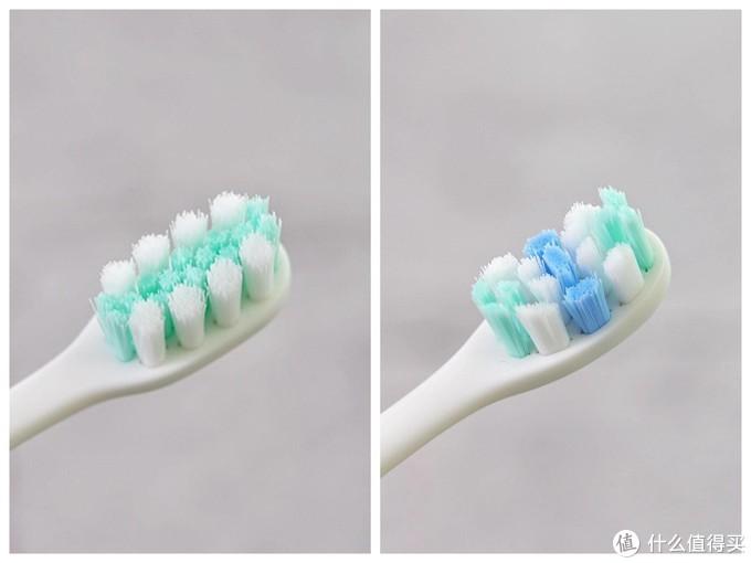 UV消毒?SST体感启停?极致外观?这三款电动牙刷横评有必要了解下