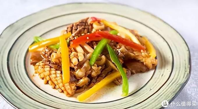 八大菜系之鲁菜风云,十大鲁菜你认为哪个最好吃