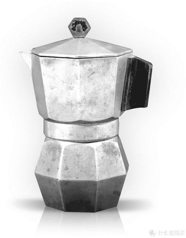 美好的清晨从这一杯开始——比乐蒂的百年咖啡之旅