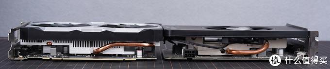 E3神教+GTX1650SUPER还能战5年!