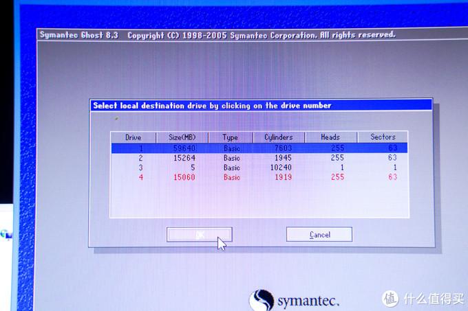 119元的正版win10迷你主板,Z3735处理器+2G+64G,值不值,您说了算!