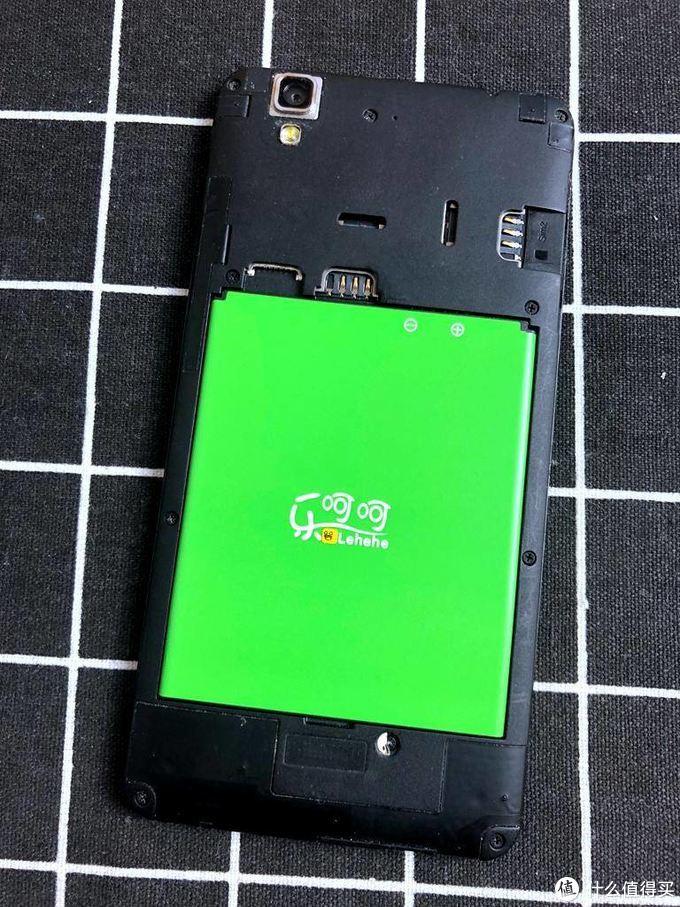 为什么现在手机都不支持可换电池设计了?