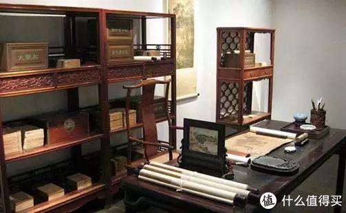 书房如何布置?物美价廉的149元宜家小书架,点亮你的书房