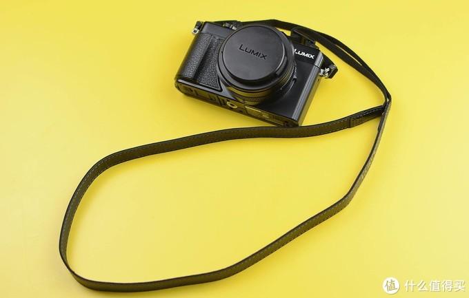 单反的最佳替代方案,松下LX100M2相机评测,样张养眼