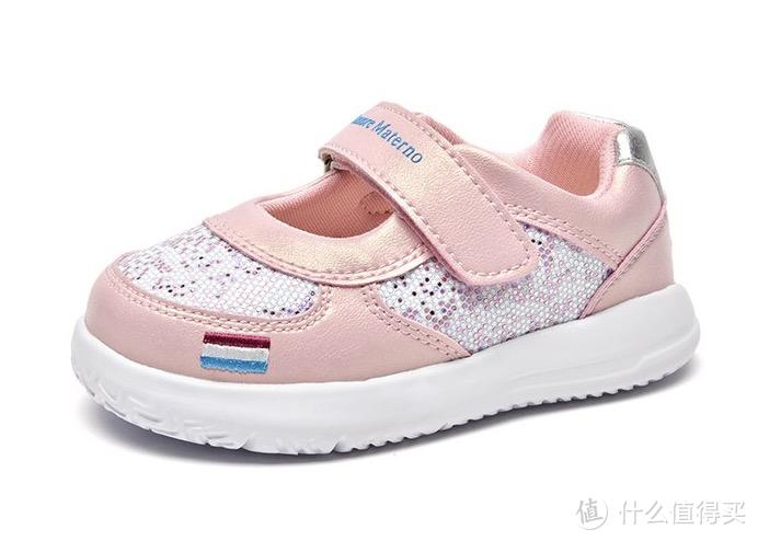儿童凉鞋哪家强,跟着这份名单买准没错,最低19.8元!