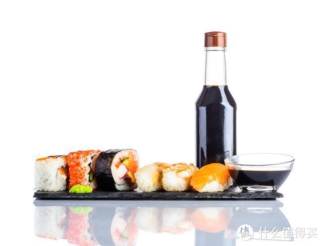 生抽、老抽、味极鲜,学会各种酱油的用法,让你的厨艺嗖嗖涨