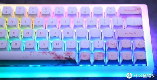 忆光GD64 PRO:集键盘所有功能于一身