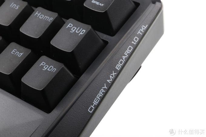三百不到,最强入门级机械键盘推荐