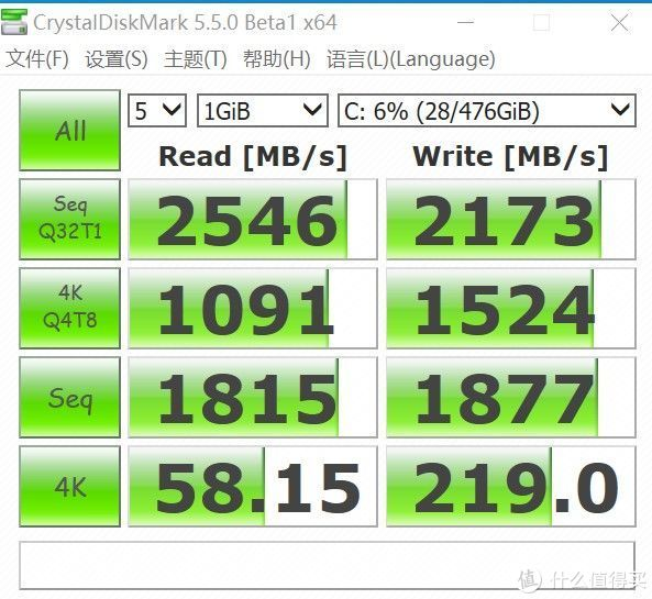 3600X配2070mini显卡打造AMD平台小钢炮