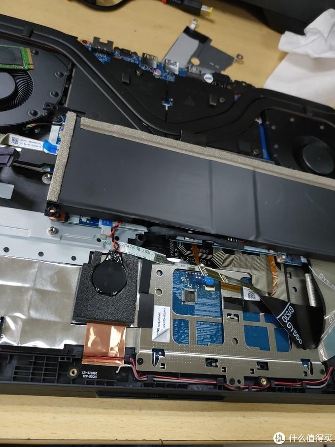 """最强生产力工具 R7000真是一款""""最差""""游戏笔记本吗?"""