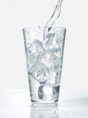 要喝就喝健康好水!小白直饮机选购指南,手把手教你