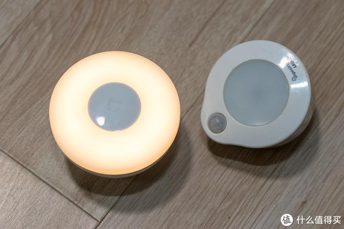 单品分享-14.9元轻松搞定卫生间灯光智能化装修改造