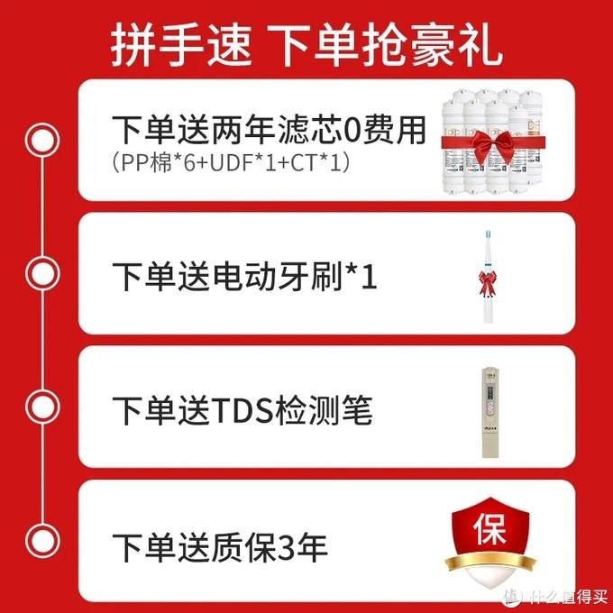 志高反渗透净水器Y8的购买→安装→换货→再安装过程记录及使用体验