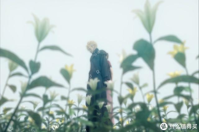 《最终幻想Ⅶ:圣子降临》截图