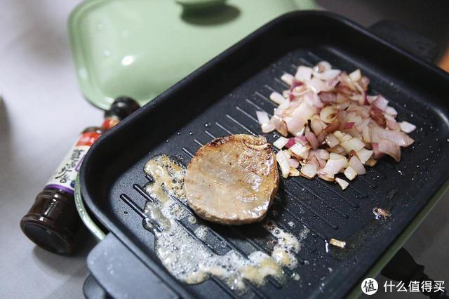 """法迪欧网红锅体验:你厨房里最重要的那一台""""颜王""""神器"""