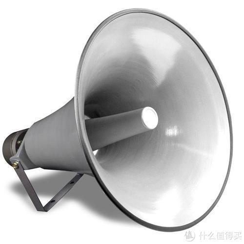 高音不够亮?超高音喇叭试用分享