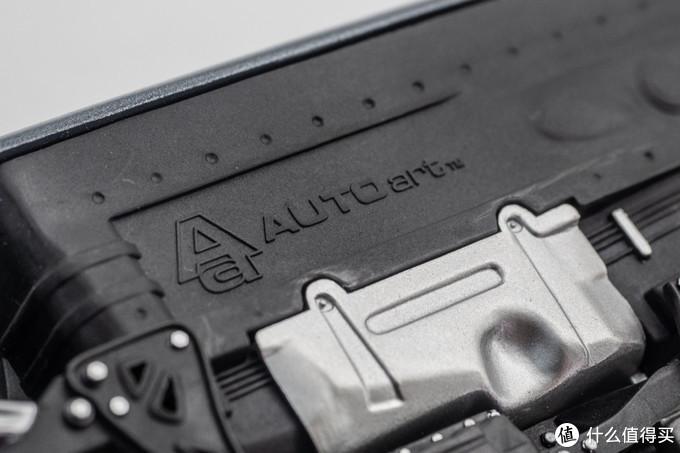 转子引擎的绝唱?马自达RX-8模型竟成理财产品!AA马自达RX-8模型简评