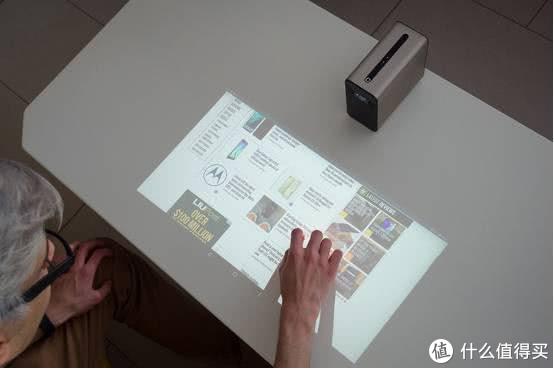 全干货的家庭影院投影机选购指南,和型号推荐