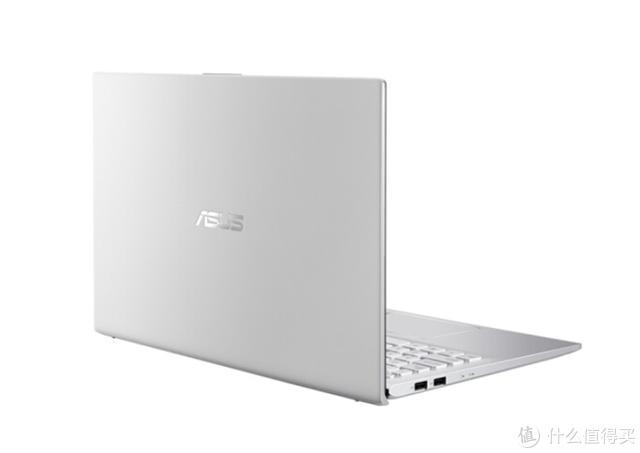 华硕新款VivoBook15s开卖;杨澜加盟联想年薪235万元