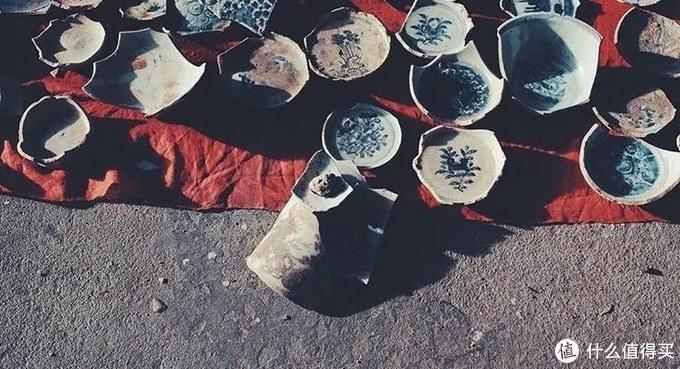 白如玉,明如镜,薄如纸,声如磬,在景德镇聆听瓷器的声音