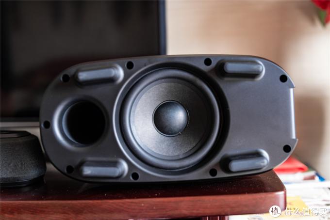 一款迷你而高性能Soundbar套装,Polk Magnifi Mini无线回音壁体验分享