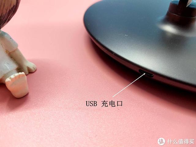 第一款LED美妆镜怎么选?看看斐色耐JIUJIU镜的实物测评
