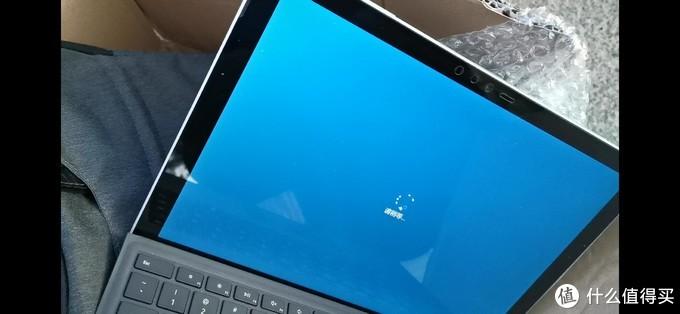 外观篇:分享我的二手Surface选购指南(附购买渠道)①
