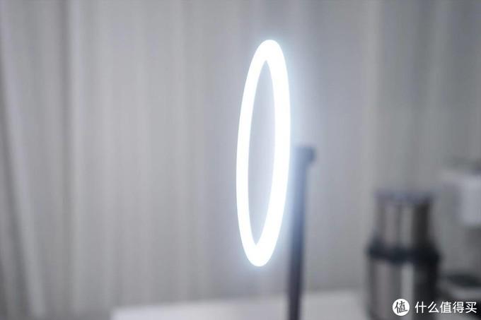 情人节礼物怎么选?别发愁了,这款LED镜绝对不会送错!