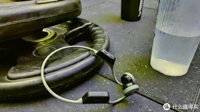 最值得一试的骨传导耳机