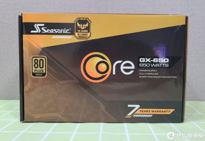 【装机日记】第3期 3900X纯工作的生产力怪兽电脑 请君参考(JRS玩机社 )