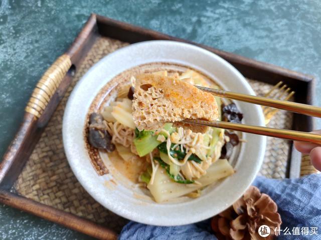 """比麻辣烫更好吃的""""麻辣拌"""",既是主食也是菜,麻辣鲜香太解馋了"""