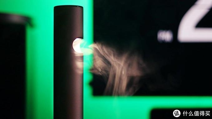 发现美,不是因为眼睛But一盏灯:新光智能台灯使用记