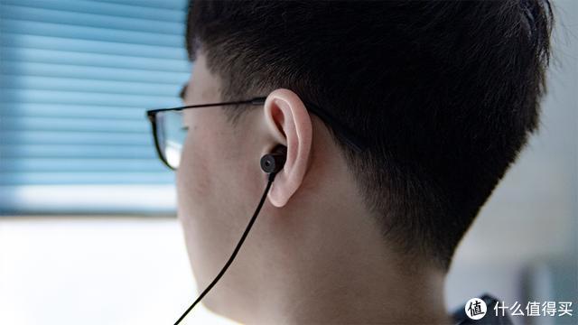 静享纯净音乐,1 MORE 高清降噪圈铁蓝牙耳机Pro版