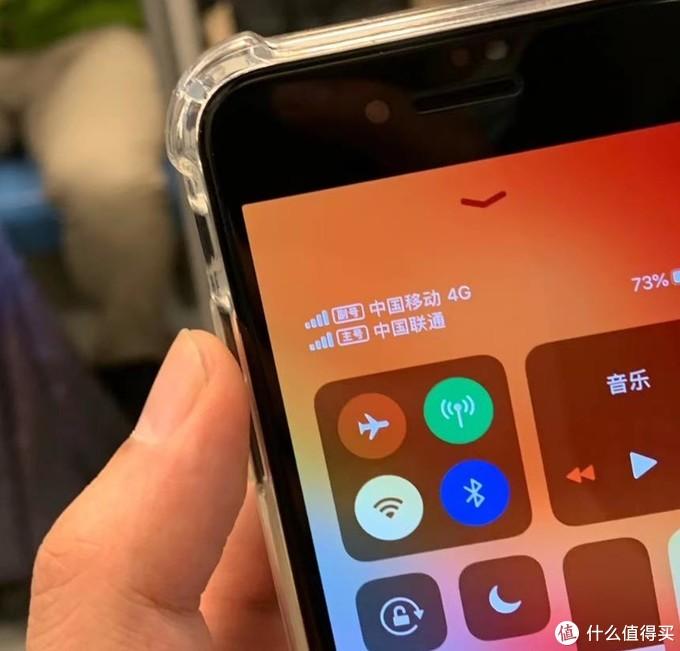 厉害了!大神晒 iPhone SE 改造双卡,苹果隐藏功能被证实