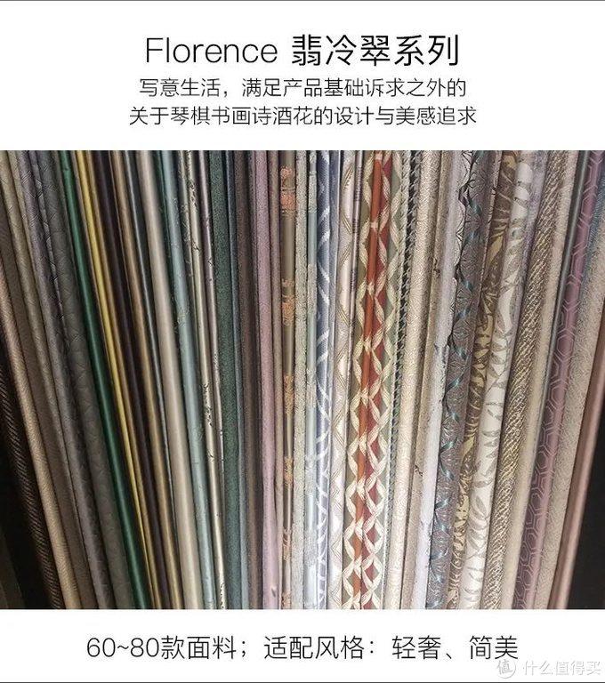 窗帘防坑指南 | 克罗托•窗帘时装节