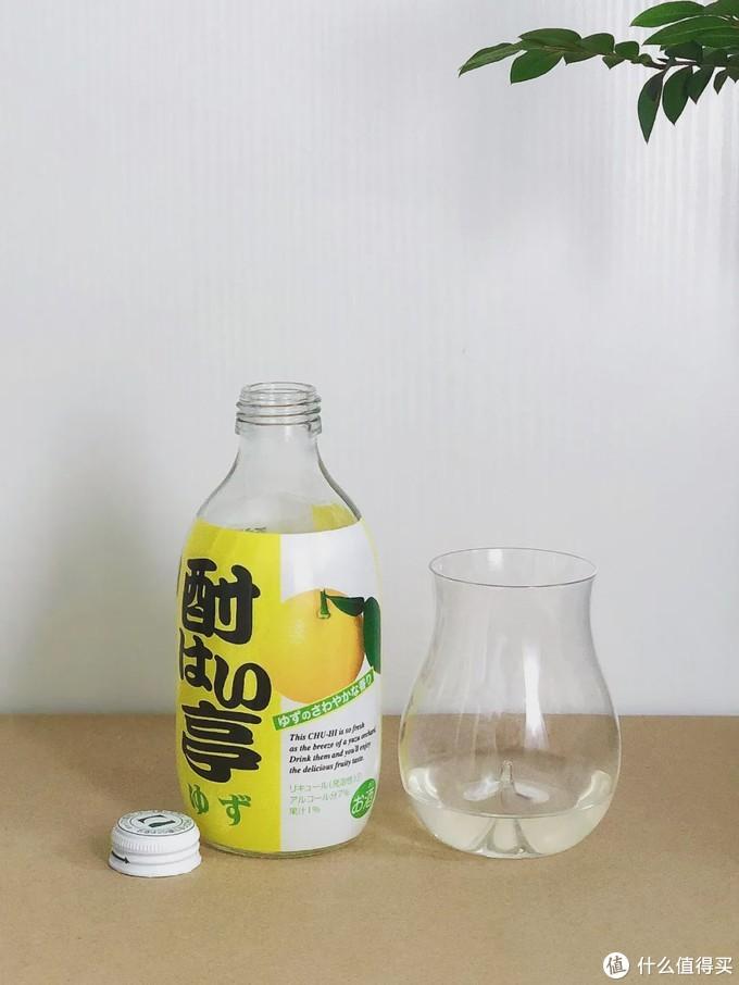 好酒:原是日本居酒屋神品,现在装瓶发售!