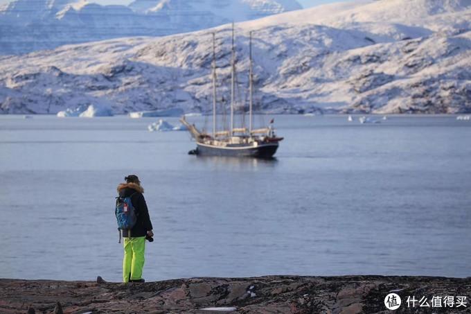 烘焙、潜水、北极,我与值得买不得不说的7年时光