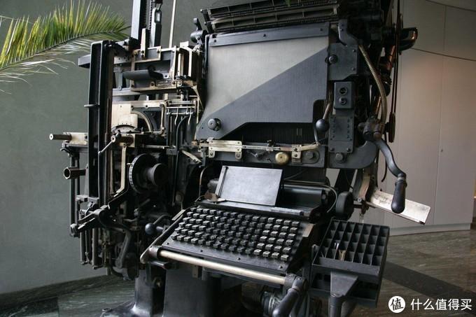 618家用打印机选购前注意几点!手把手教你计算成本,打印机怎么选最省钱