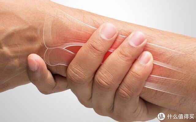 亲身经历讲述科普文之运动健身需谨慎注意横纹肌溶解症
