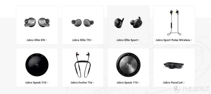 运动上超越AirPods,真无线耳机Jabra Active 75t评测:小到令人发指