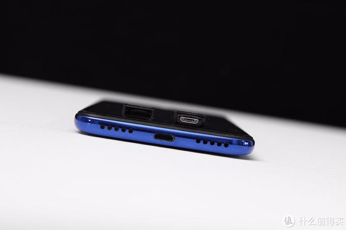 USB标准到底是怎么回事?借着这4款好玩的U盘一起说一下