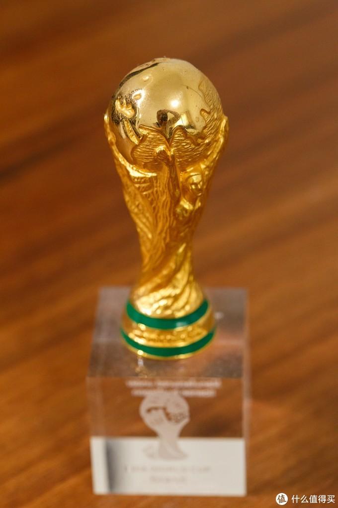 世界杯模型