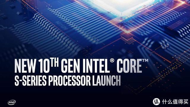 """Intel处心积虑打造旷""""10""""之作,MSI神速跟进铸造绝""""10""""神兵"""