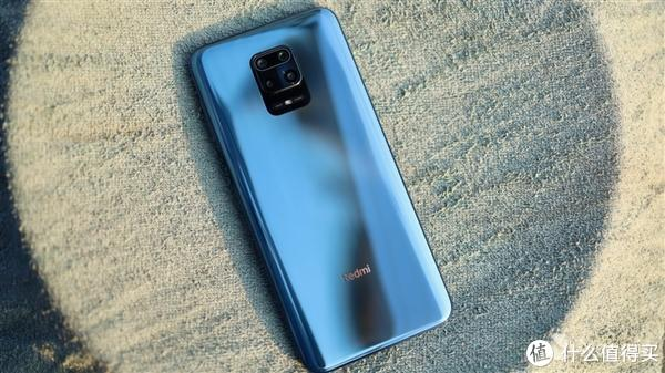 小米最便宜 5G 手机!核心参数泄露,全球首发 Soc 芯片