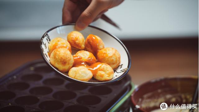 终结外卖度日,拯救我的懒癌——法迪欧网红锅使用体验