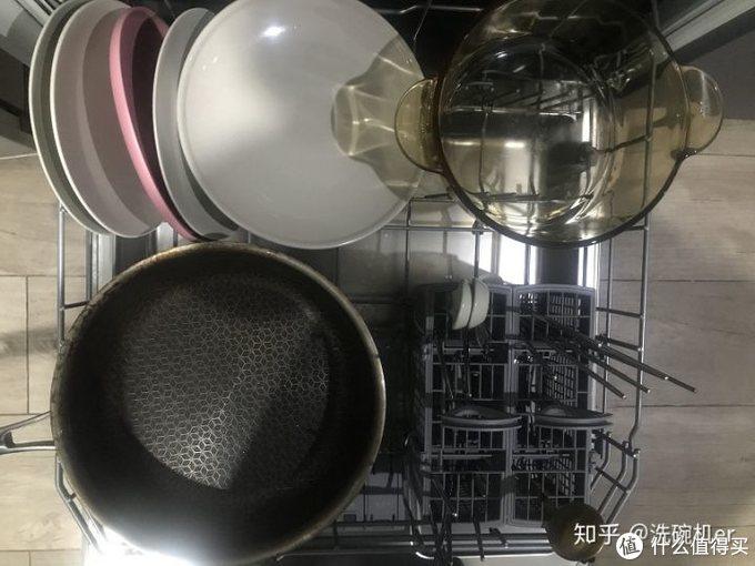 买它买它快买它之神器洗碗机