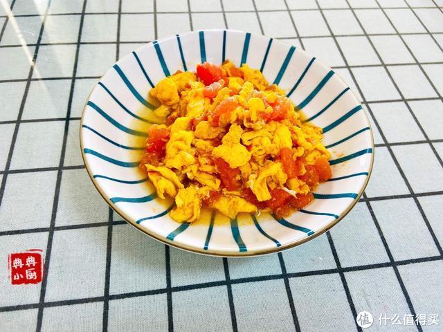家常食材,家常做法,味道好营养佳,不怕没食欲