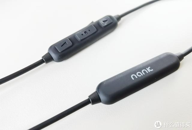 低延迟为主要卖点的南卡S2无线蓝牙耳机,玩游戏到底有多爽?