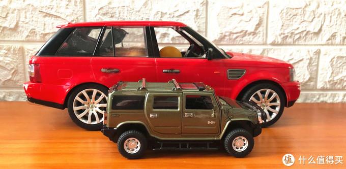 """""""618""""囤货这些合金玩具车,带娃置身车的世界"""